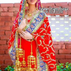 Punjabi Salwar Suit Boutique In Patiala | Punjab Boutique Patiala and bottom wear. it is paired with a dupatta or stole to add layers to it  Punjabi Salwar Suit Boutique In Patiala | Punjab Boutique Patiala, boutique suit design latest, latest punjabi suits for ladies, top punjabi suit design, patiala boutique salwar suits, new look punjabi suit boutique, punjabi salwar suit new fashion design, cotton punjabi suits boutique, ladies punjabi suit, punjabi dress design, new punjabi suit design, punjabi suits party wear, punjabi long suit salwar, black punjabi suit womens, punjabi suit pics 2018, beautiful punjabi salwar kameez, patiala suit boutique, new style of punjabi suits, punjabi suit dress, best punjabi suits boutique in patiala, latest punjabi suit, latest punjabi suit fashion, new latest punjabi suit design, punjabi salwar suit latest design,indian punjabi suit fashion,  punjabi stylish suit design, how to dress up in patiala suit, indian dress punjabi design, new fancy punjabi salwar suit, punjabi suit and salwar design, best punjabi suit, all new punjabi suit design, heavy punjabi patiala suit, latest punjabi salwar kameez suits, boutique piece punjabi suit, patiala designer suits for women, punjabi patiala design, punjabi designer boutique in patiala, best punjabi suits in patiala, latest punjabi clothes, Punjabi Salwar Suit Boutique In Patiala | Punjab Boutique Patiala, Punjaban Designer Boutique France, Spain, Canada, Malaysia, United States, Italy, United Kingdom, Australia, New Zealand, Singapore, Germany, Kuwait, Greece, Russia, Poland, China, Mexico, Thailand, Zambia, India, Greece