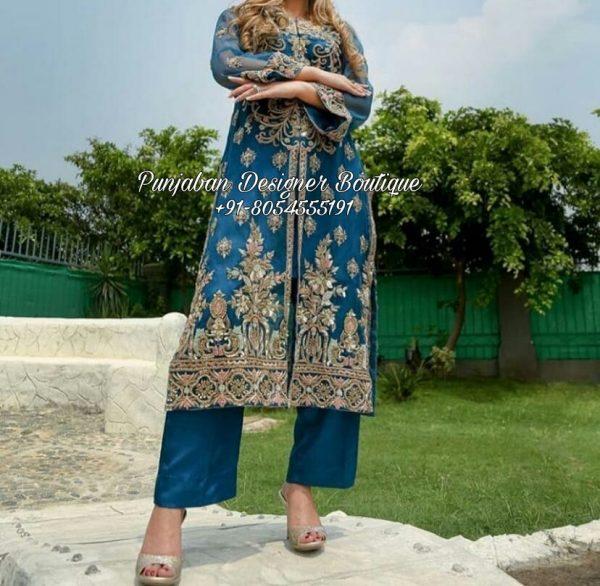 Unique fashionable Punjabi Suit Boutique Hoshiarpur |Punjabi Suit Boutique Hoshiarpur | Punjaban Designer Boutique, punjabi suit boutique, punjabi suit by boutique, punjabi suit boutique patiala, punjabi suit boutique in patiala, punjabi suit boutique ludhiana, punjabi suit boutique chandigarh, punjabi suit boutique in jalandhar, punjabi suit boutique in chandigarh, punjabi suit boutique in ludhiana, punjabi suit boutique jalandhar, punjabi suit boutique amritsar, punjabi suit boutique bathinda, punjabi suit boutique on facebook in bathinda, punjabi suit boutique on facebook in chandigarh, punjabi suit fashion boutique, punjabi suit boutique phagwara, punjabi suit boutique in mohali, punjabi suit boutique mohali, new punjabi suit boutique, punjabi suit designer boutique chandigarh, punjabi suits boutique jugat, punjabi suit boutique on facebook in sangrur, latest punjabi suit boutique, Punjabi Suit Boutique Hoshiarpur | Punjaban Designer Boutique France, spain, canada, Malaysia, United States, Italy, United Kingdom, Australia, New Zealand, Singapore, Germany, Kuwait, Greece, Russia, Poland, China, Mexico, Thailand, Zambia, India, Greece Punjaban Designer Boutique at cheap prices. We offer stylish, trendy & quality