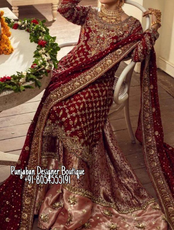Punjabi Suit Boutique In Malerkotla | Choice Boutique Malerkotla. Shop for fancy, designer, printed kurta & more variety of Shararas Online Punjabi Suit Boutique In Malerkotla | Choice Boutique Malerkotla, famous boutique in amritsar, kurta chadra dress for girl, modern punjabi dress, punjabi costume, punjabi cloth for man, cotton punjabi dress patterns, punjabi costume information, phulkari quotes in punjabi, phulkari suits in ludhiana, paranda dress, punjabi back pages, latest punjabi fashion, dress patterns punjabi indian, poshak clothing jalandhar, fashion punjabi jutti house ludhiana punjab, muktsari kurta pajama karnal haryana, old punjabi dress, amritsar dress, old fashion punjabi suit, Punjabi Suit Boutique In Malerkotla | Choice Boutique Malerkotla, dhani colour dress, phulkari mens jacket, old punjabi house design, new dress patterns for punjabi dress, modern fashion boutique muktsar, best punjabi suits in ludhiana, indian punjabi suit fashion, punjabi cotton, indian dress punjabi design, old lady punjabi suit, manpasand boutique in malerkotla, punjab ki veshbhusha, famous punjabi boutique, cotton patiala churidar, country boy punjabi, punjabi chunni pics, punjabi design, pakistani attire ludhiana, choice embroidery malerkotla, black punjabi suit men, Punjaban Designer Boutique France, Spain, Canada, Malaysia, United States, Italy, United Kingdom, Australia, New Zealand, Singapore, Germany, Kuwait, Greece, Russia, Poland, China, Mexico, Thailand, Zambia, India, Greece