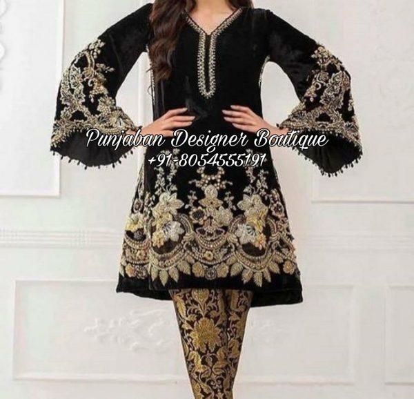 Shop from the latest collection of Punjabi Suits Fashion Boutique | Punjaban Designer Boutique for women. Shop Punjabi suits available . Punjabi Suits Fashion Boutique | Punjaban Designer Boutique, punjabi suit by boutique, punjabi suits boutique, punjabi suits boutique ludhiana, punjabi suits boutique jalandhar, punjabi suits boutique chandigarh, punjabi suits boutique in ludhiana, punjabi suits boutique in chandigarh, punjabi suits boutique bathinda, punjabi suits fashion boutique, Punjabi Suits Fashion Boutique | Punjaban Designer Boutique, top punjabi suits boutique, punjabi suits boutique in kolkata, punjabi suits boutique in ganganagar, punjabi suits boutique in nakodar, punjabi suit fashion boutique jalandhar, heavy party wear punjabi suits boutique, top in fashion punjabi suits boutique, punjabi suit boutique raikot, punjabi suits online in ludhiana boutique, punjabi suits boutique hand work, punjabi suits boutique in mumbai, punjabi suit boutique nawanshahr, punjabi suits online boutique uk, punjabi suits boutique near me, punjabi suits online boutique canada,Punjaban Designer Boutique. India , Canada , United Kingdom , United States, Australia, Italy , Germany , Malaysia, New Zealand, United Arab Emirates