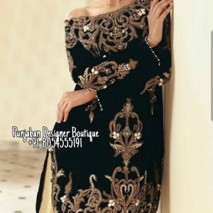 Punjabi Wedding Wear Suits | Punjaban Designer Boutique Best Online Shopping Store. Check Plazo kurti designs price in India and Buy Online. Punjabi Wedding Wear Suits |  Punjaban Designer Boutique, wedding party wear punjabi suits boutique, punjabi wedding designer suits, punjabi suits latest designs, punjabi suits for wedding, punjabi suits party wear, punjabi suits girl, punjabi suits designer boutique, punjabi suits for women, punjabi suits, punjabi suits, punjabi suits jalandhar boutique, Punjabi Wedding Wear Suits |  Punjaban Designer Boutique, punjabi suits near me, punjabi suits boutique in ludhiana, punjabi suits online shopping, punjabi suits for ladies, punjabi suits ladies, punjabi suits shopping online, punjabi suits buy online, punjabi suits to buy online, punjabi suit heavy, punjabi suits in jalandhar, punjabi suits jalandhar,punjabi suits in ludhiana, punjabi suits shops in ludhiana, punjabi suits heavy dupatta, punjabi suits with heavy dupatta, punjabi suits unstitched, punjabi suits new trend, punjabi suits in trend, punjabi suits boutique style, punjabi suits trending, punjabi suits uk online, punjabi suits shop near me, punjabi suits usa, Maharani Designer Boutique . France, Spain, Canada, Malaysia, United States, Italy, United Kingdom, Australia, New Zealand, Singapore, Germany, Kuwait, Greece, Russia, Poland, China, Mexico, Thailand, Zambia, India, Greece