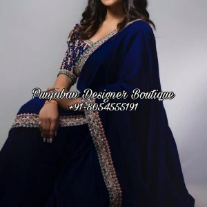 Best Saree Online Shopping