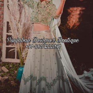 Online-Punjabi-Lehenga-For-Wedding