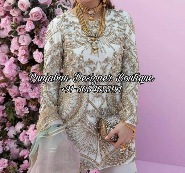 Online Sharara Suit