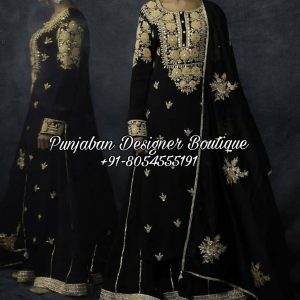 Pakistani Sharara Suit Party Wear
