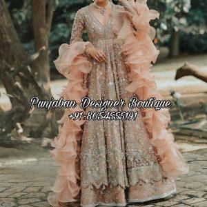 Buy Bridal Dresses For Engagement