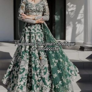 Buy Lehenga Choli Wedding
