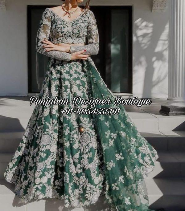 Buy Lehenga Choli Wedding