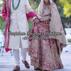 Buy Lehenga For Bridal UK USA Canada