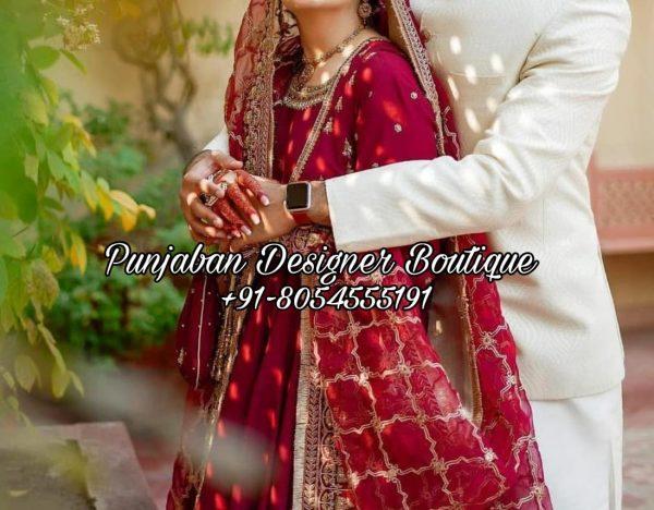 Buy Lehenga For Bride Wedding