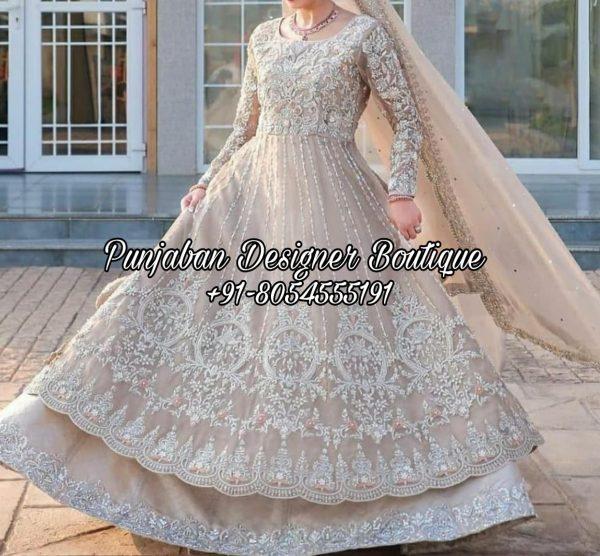 Buy Long Dresses For Girls USA Canada UK