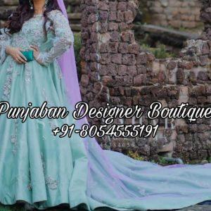 Buy Online Dress For Wedding USA