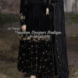 Buy Online Frock Suit Long