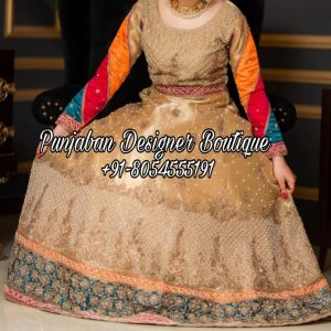 Buy Online Lehenga Choli For Wedding