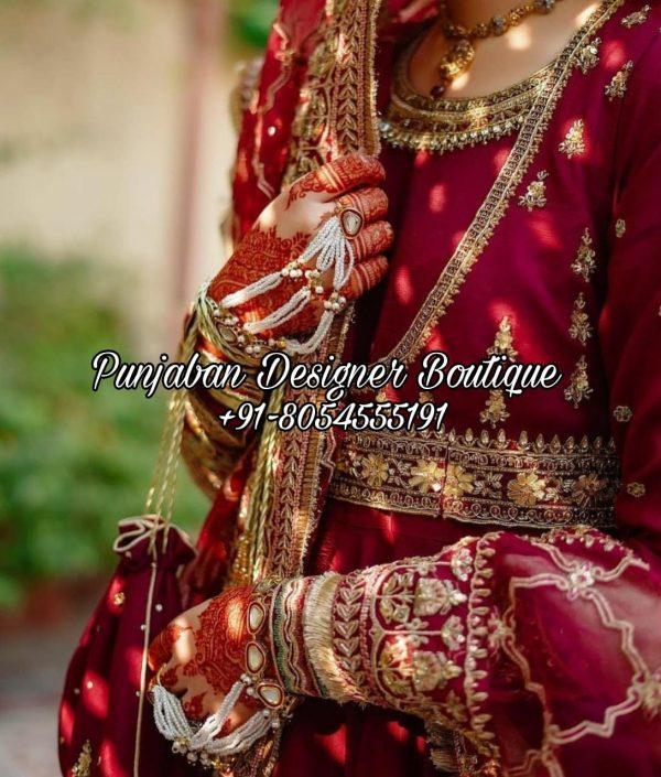 Buy Online Lehenga For Bridal