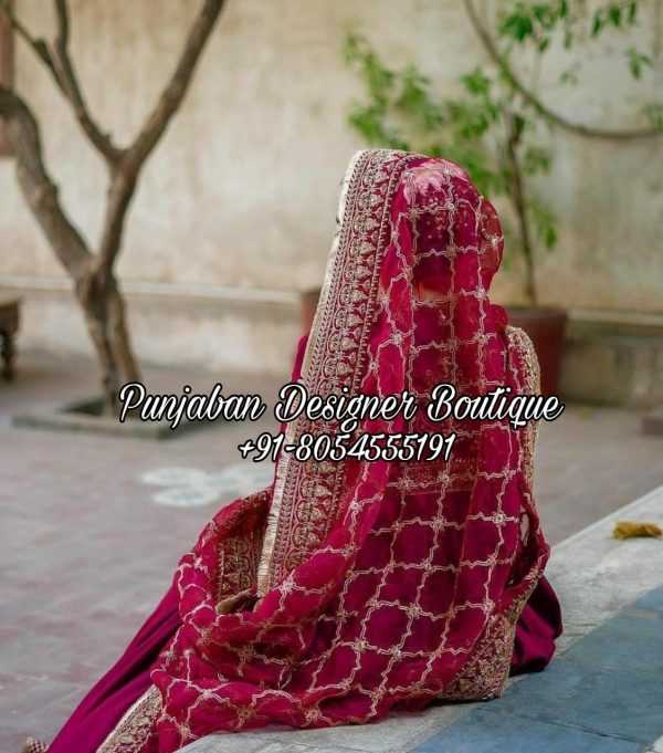 Buy Online Lehenga For Bridal UK USA Canada