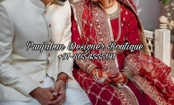 Buy Online Lehenga For Bridal USA UK Canada