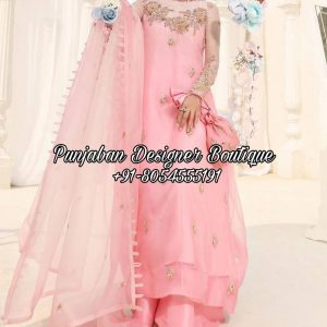 Buy Online Palazzo Suits UK