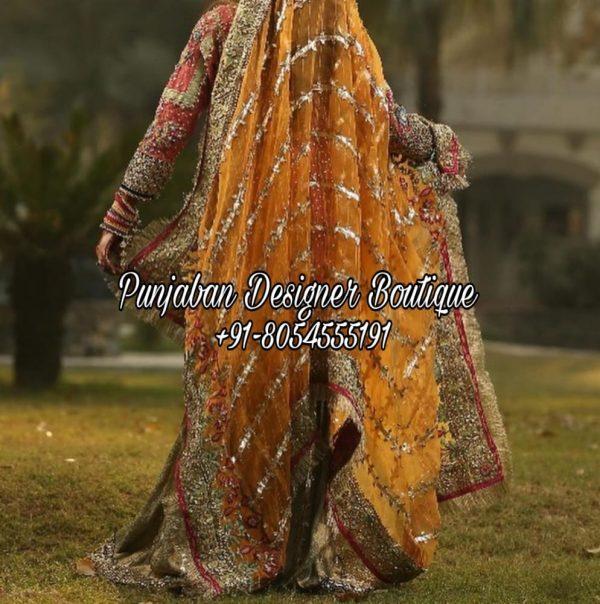 Buy Online Punjabi Sharara Suits