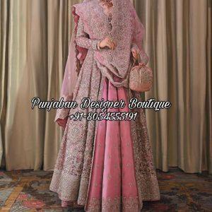 Buy Reception Dresses UK USA