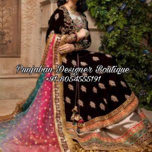 Buy Sharara Suit For Wedding USA Canada