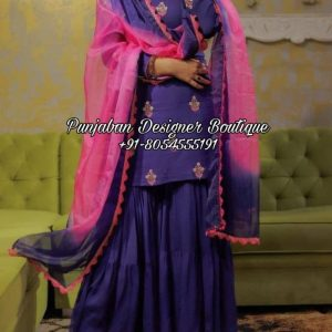 Buy- Sharara-Suit-Pakistani