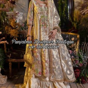 Buy Sharara Suits Pakistani USA Canada UK India