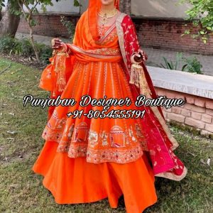 Buy Sharara Suits Party Wear Canada UK USA