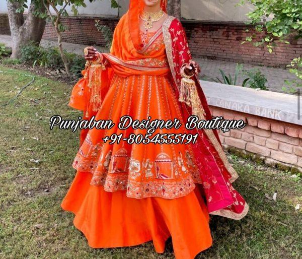Buy Sharara Suits Party Wear Canada UK USA