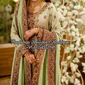 Buy Trouser Suit For Wedding