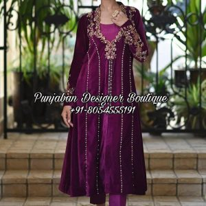 Buy Trouser Suit For Wedding UK