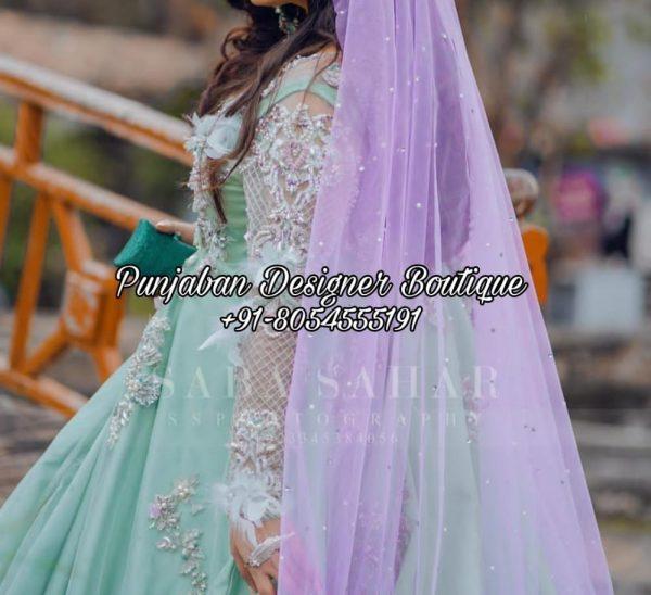 Online Dress For Wedding UK