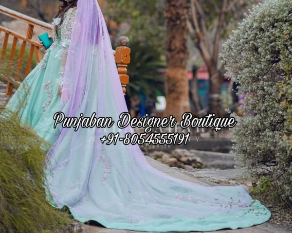 Online Long Dress For Wedding Canada