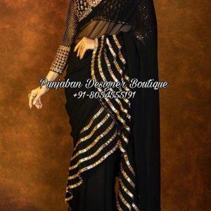 Party Wear Saree Online