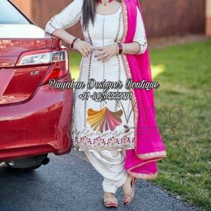 Salwar-suit-for-wedding