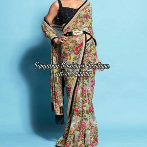 Saree Online Shopping UK USA Canada