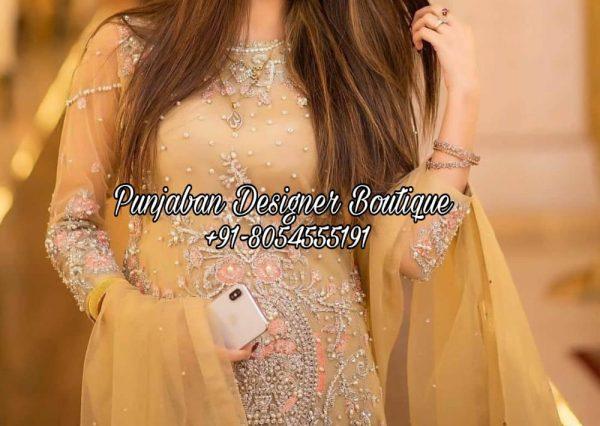 Trouser Suit For Bride