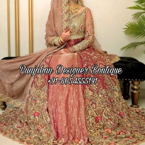 Bridal Long Dresses Canada UK USA India