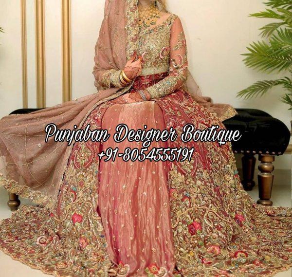 Bridal Long Dresses Canada UK USA India