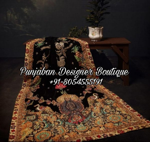 Buy Anarkali Suits Online Canada UK USA