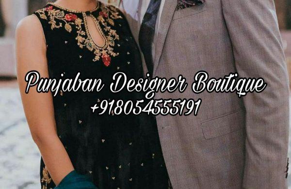 Buy Bridal Salwar Suits USA UK Canada