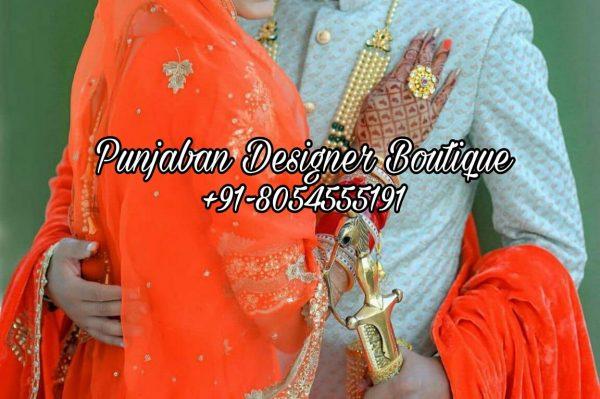 Buy Bridal Sharara Suits Online USA Canada UK Australia