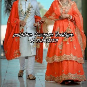 Buy Bridal Sharara Suits UK USA Australia