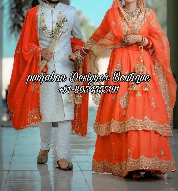 Buy Bridal Sharara Suits UK USA Australia