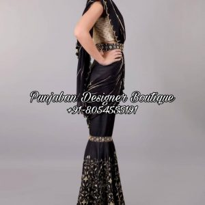 Buy Indo Western Dresses For Wedding