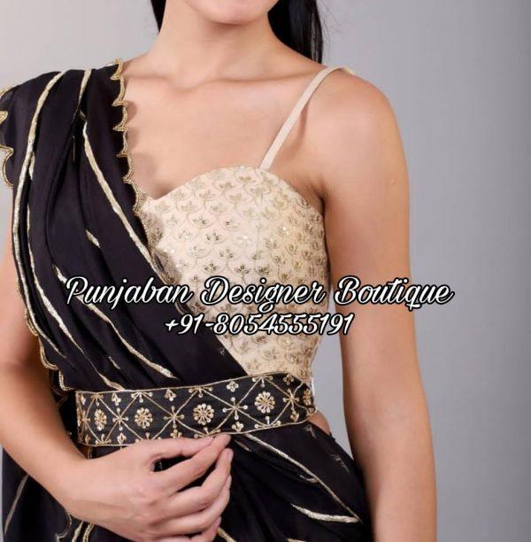 Buy Indo Western Dresses Online