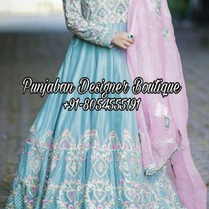 Buy Jaipuri Lehenga Choli Canada UK Australia