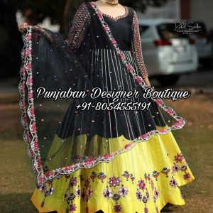 Buy Lehenga Choli For Online Shopping Canada UK USA