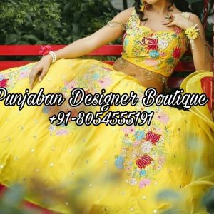 Buy Lehenga For Bridal Canada UK USA France