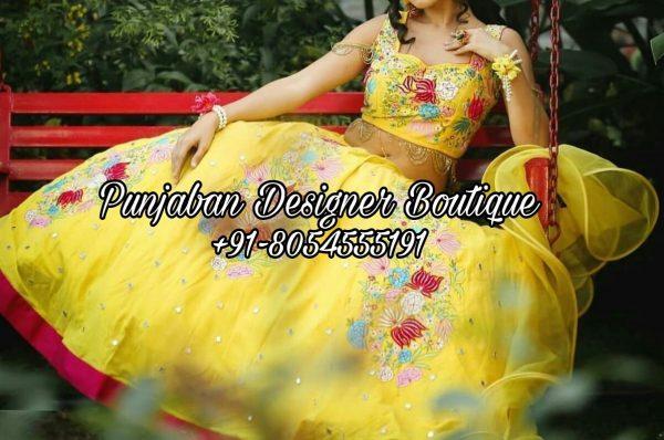 Buy Lehenga For Bridal Canada UK USA France